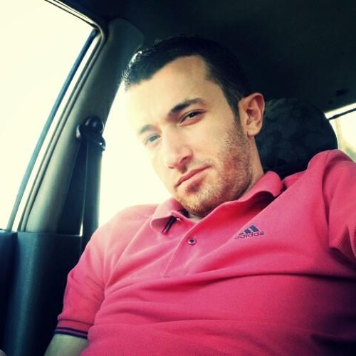 laith jordan's avatar