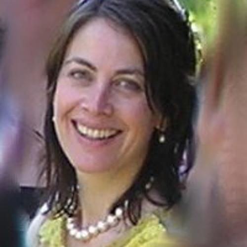 Jill Barber 1's avatar