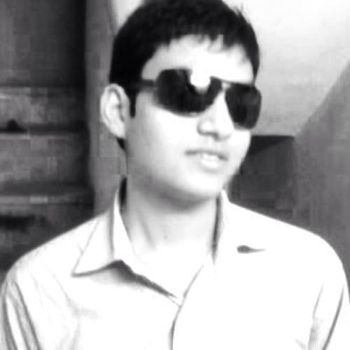 siddhart rajput's avatar