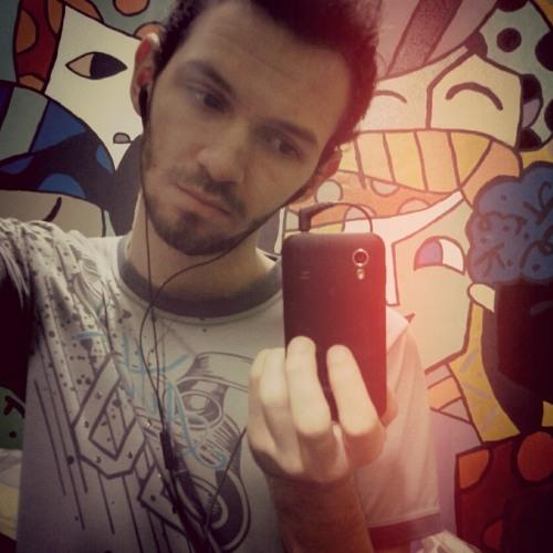 Radio4ctive's avatar