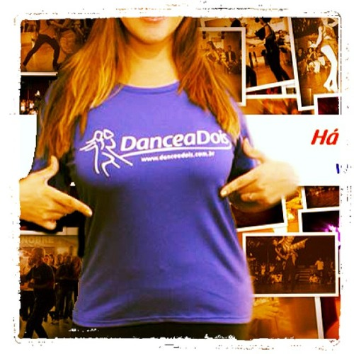DanceaDois's avatar