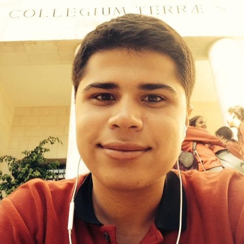 Rakan1998khatib's avatar