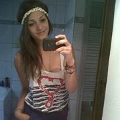 Natascha Görtz's avatar