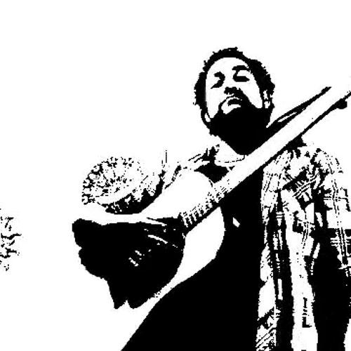 Osckilo's avatar