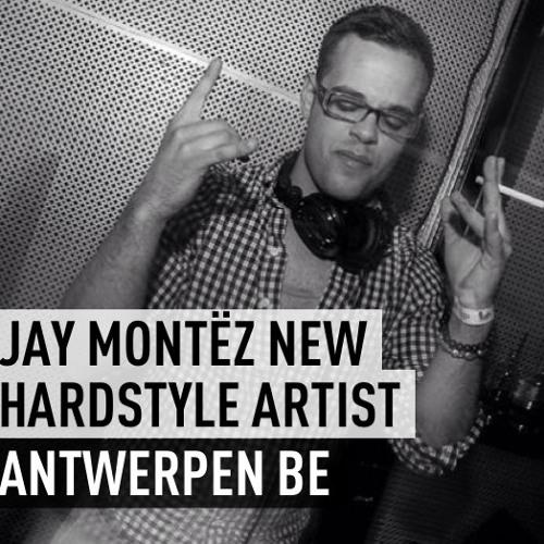 Jay Montëz Officialpage's avatar