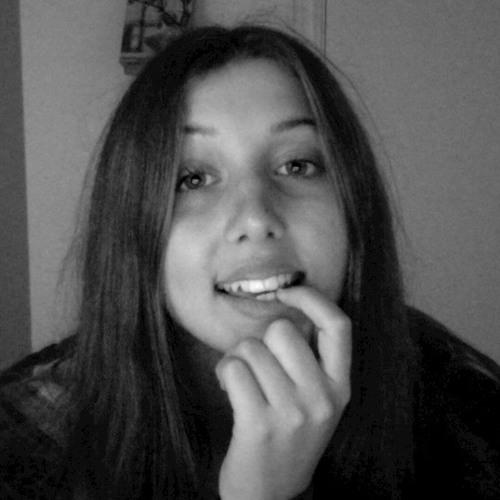 feliciaze's avatar