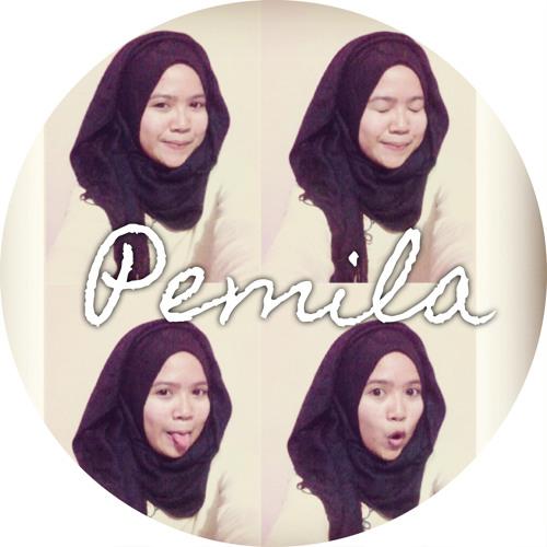 Pemila's avatar