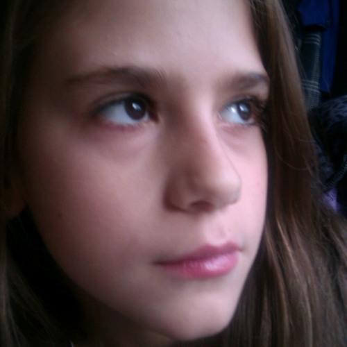 roberta_love's avatar