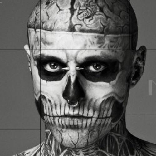 ChiefForever's avatar