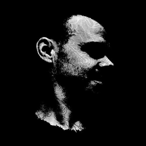 XIBAJ's avatar