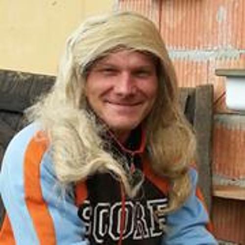 Sven Herrmann 16's avatar