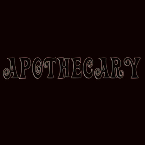 Apothecary.Promotions's avatar