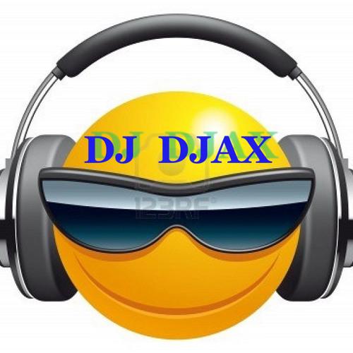 deejays-djax's avatar