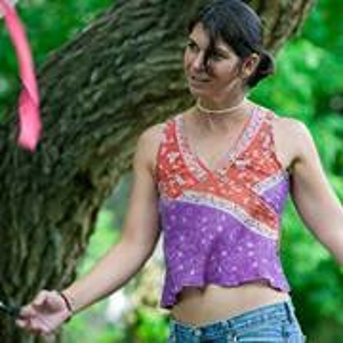 Wendy Eckhard Widoff's avatar