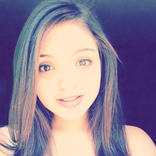 sarah_julianne13's avatar