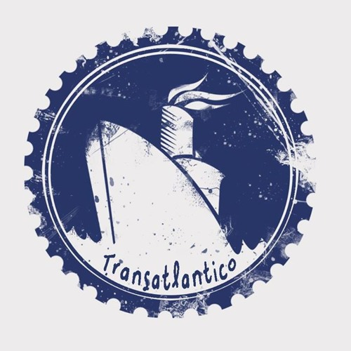 Transatlantico's avatar