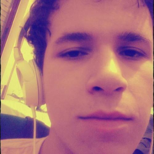 Ricardo Figueiredo 22's avatar