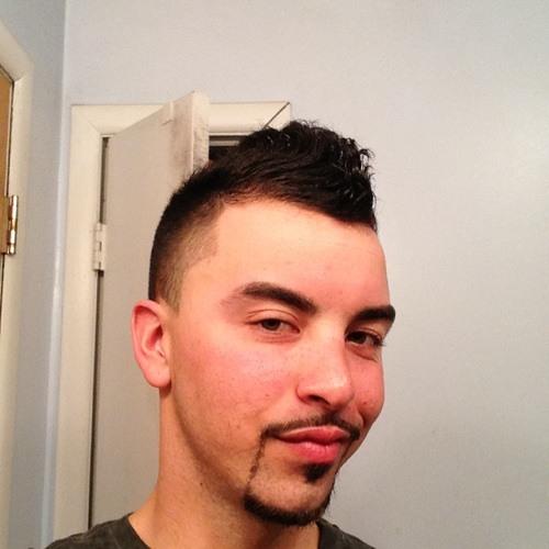 vgreco18's avatar