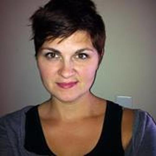 Amanda Kennedy 9's avatar