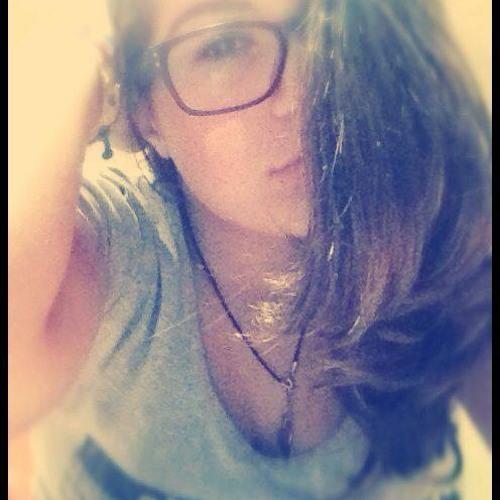 ●٠Aria★'s avatar