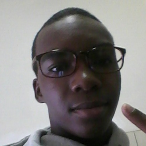 meekthatbull's avatar