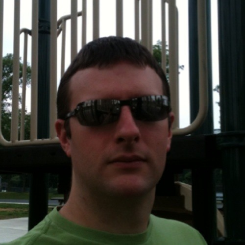 Matt Dunbar 4's avatar