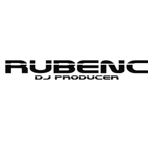 Ruben PT's avatar