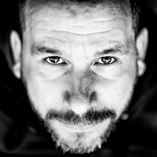 Lutz Markwirth's avatar