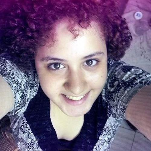 zainab25's avatar