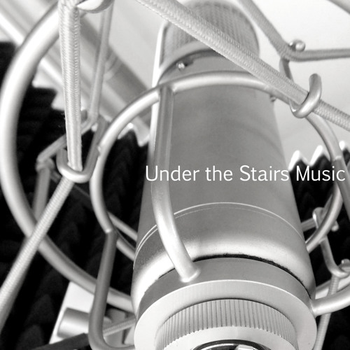 Under the Stairs Music's avatar