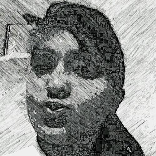 mazdaz7862's avatar