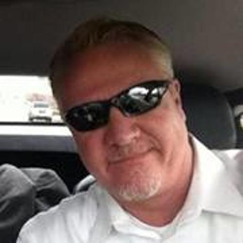 Eric BA Dolven's avatar