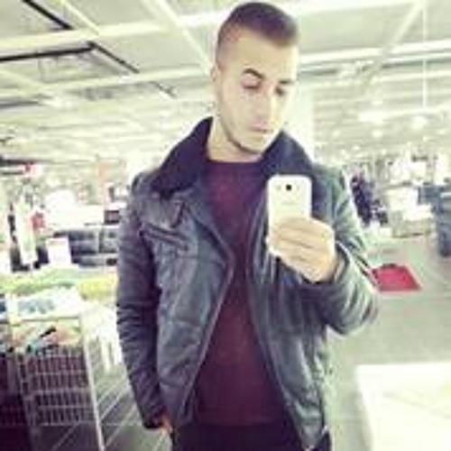 Mahsun Gültekin's avatar