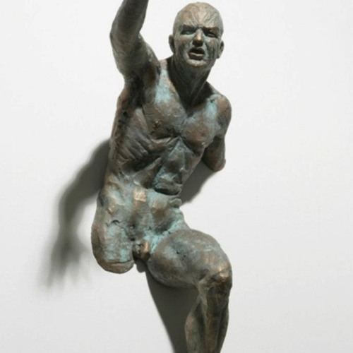 Gesuele Rosciano's avatar