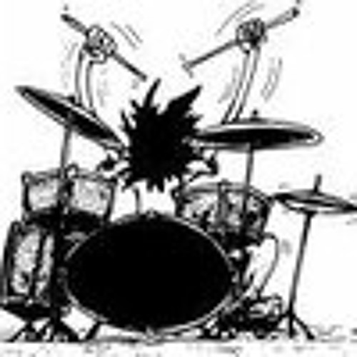 MOTOdrums's avatar