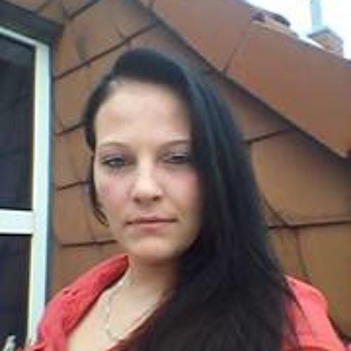 Kessrin Büthke's avatar