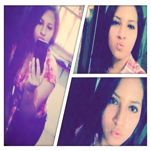 Andrui Stefania Garcia's avatar