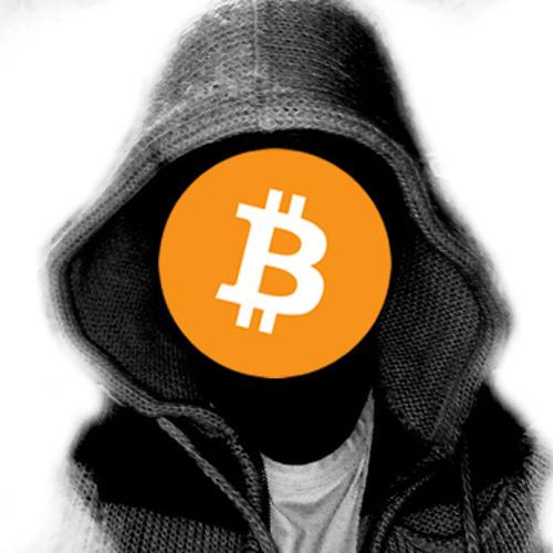 DJ Bit Coin's avatar