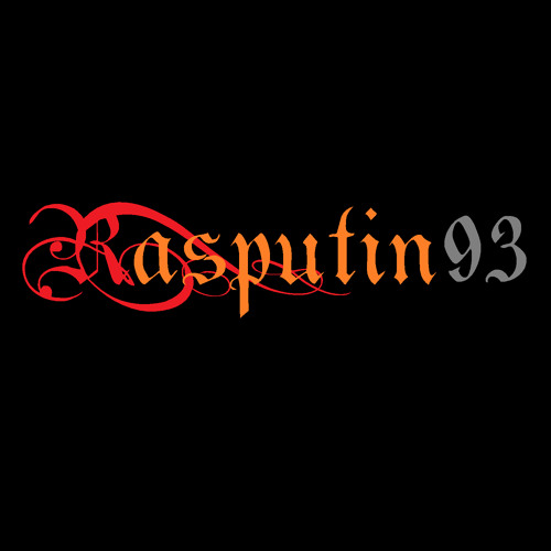 Rasputin 93's avatar