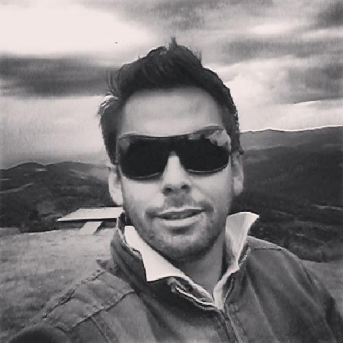 Leandro Martins 8's avatar