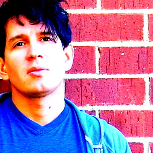 Jensen Merrell's avatar
