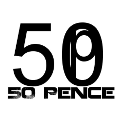 50 Pence's avatar