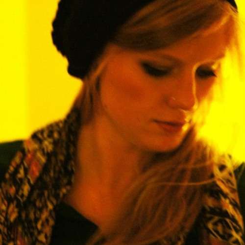 KateSF3's avatar