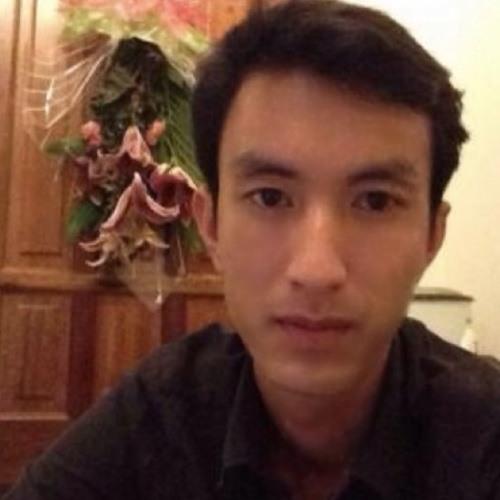Bac Dinh's avatar