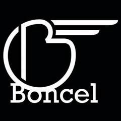 Boncel Bali