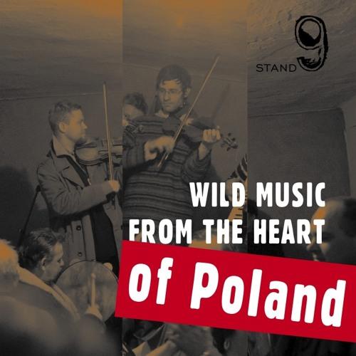 WildMusicFromPoland's avatar