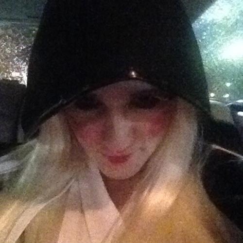 Leticia Kleinberg's avatar