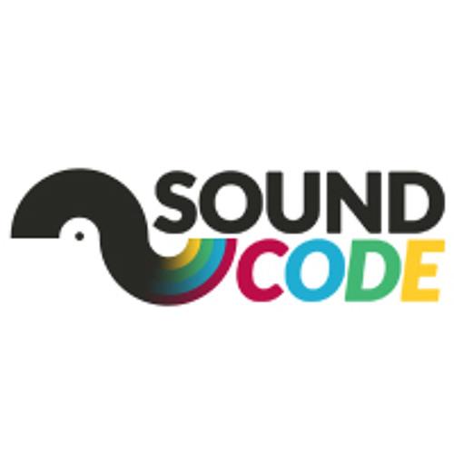 Soundcode's avatar