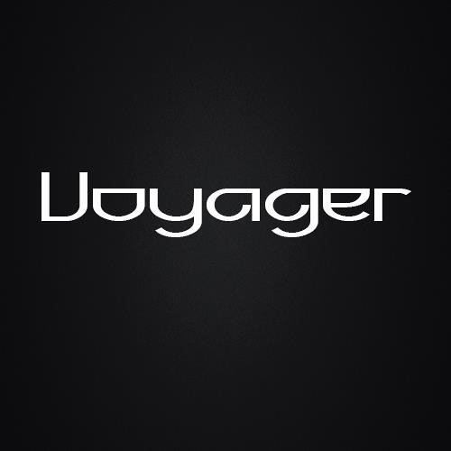 VoyagerOfficial's avatar