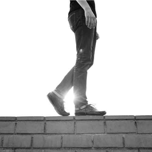 Menec's avatar